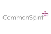 CommonSpirit Health logo.