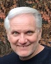 Tom Cortopassi