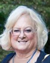 Sylvia Nelson