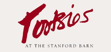 Tootsie's logo