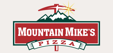 Mountain Mike's logo