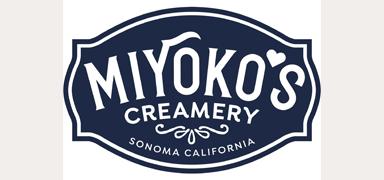 Miyokos logo