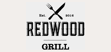 Redwood Grill logo