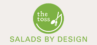 The Toss logo